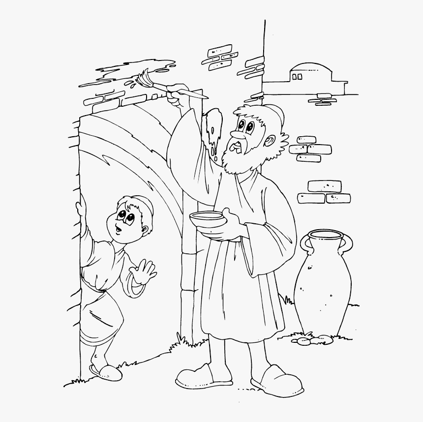 Passover Page Discipleland Pinterest Free Coloring Pages Of Passover Hd Png Download Transparent Png Image Pngitem