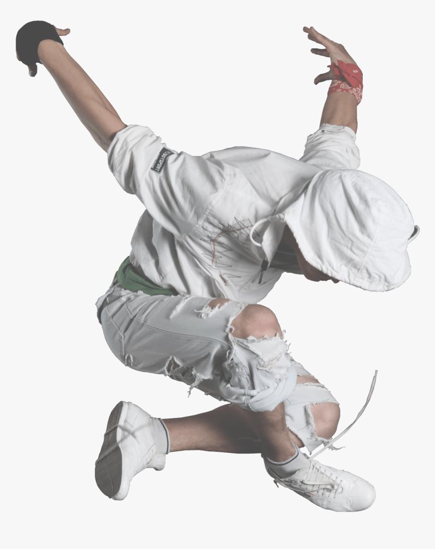 Hip Hop Dance Transparent Background Hd Png Download Transparent Png Image Pngitem