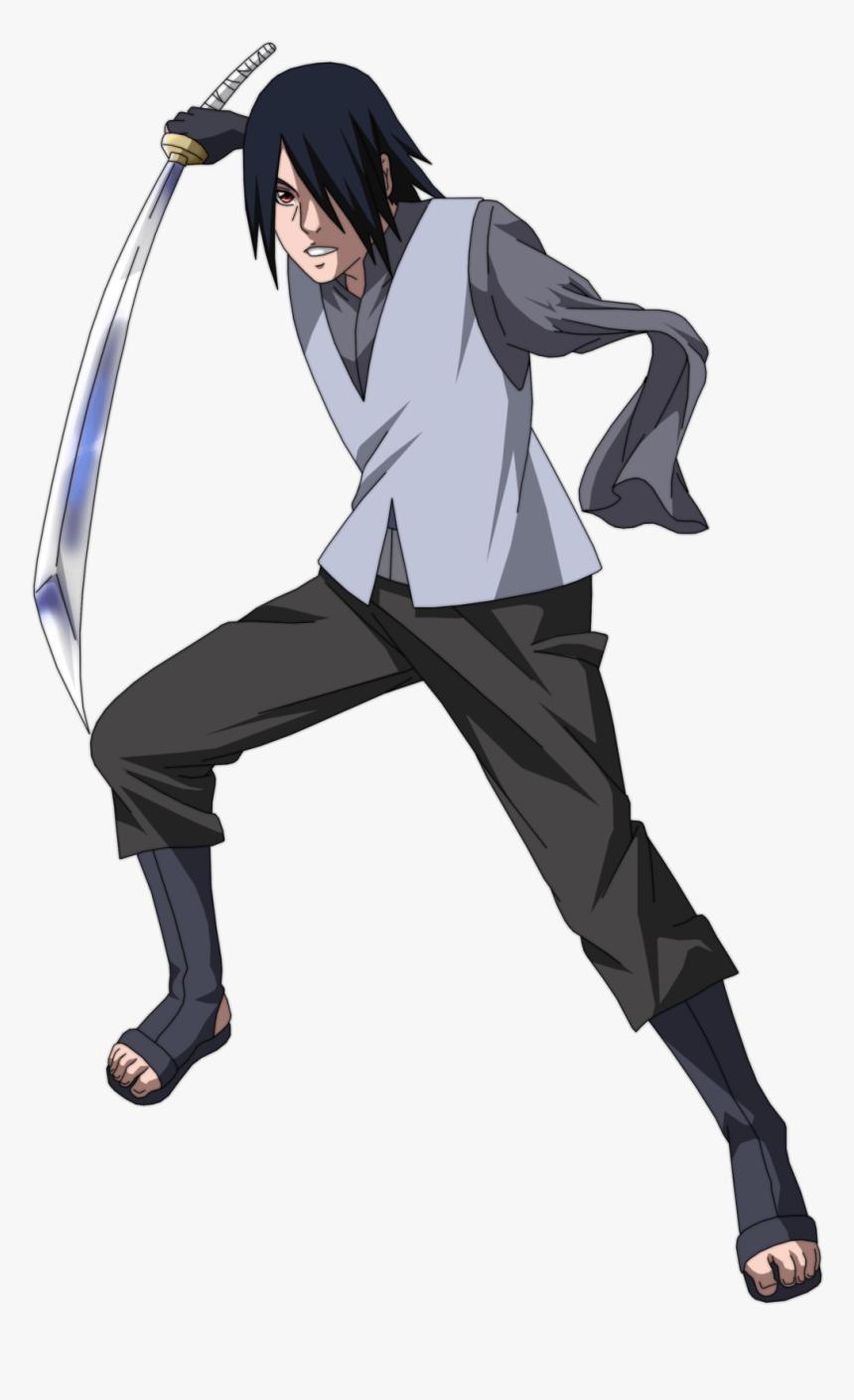 Naruto The Movie Wallpapers Data Src Full 1645600 Sasuke Uchiha Boruto Hd Png Download Transparent Png Image Pngitem