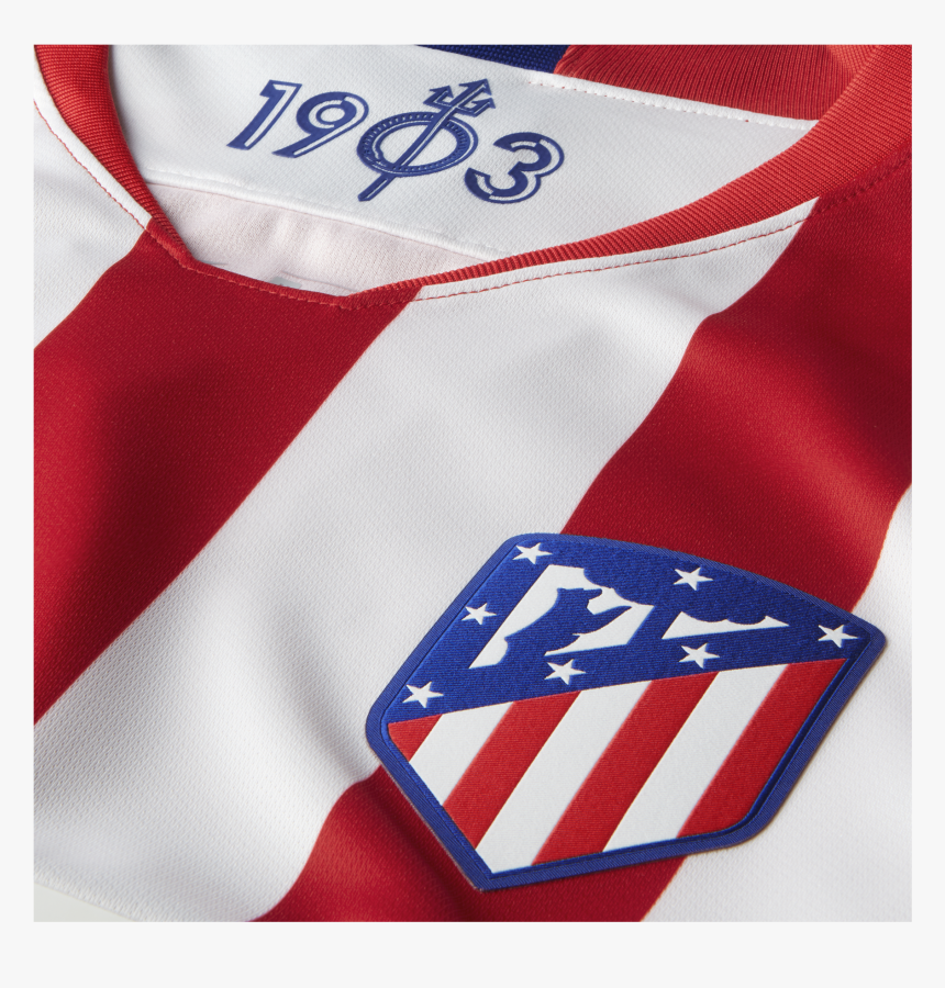 Atletico Madrid 2020 Kit Hd Png Download Transparent Png Image Pngitem