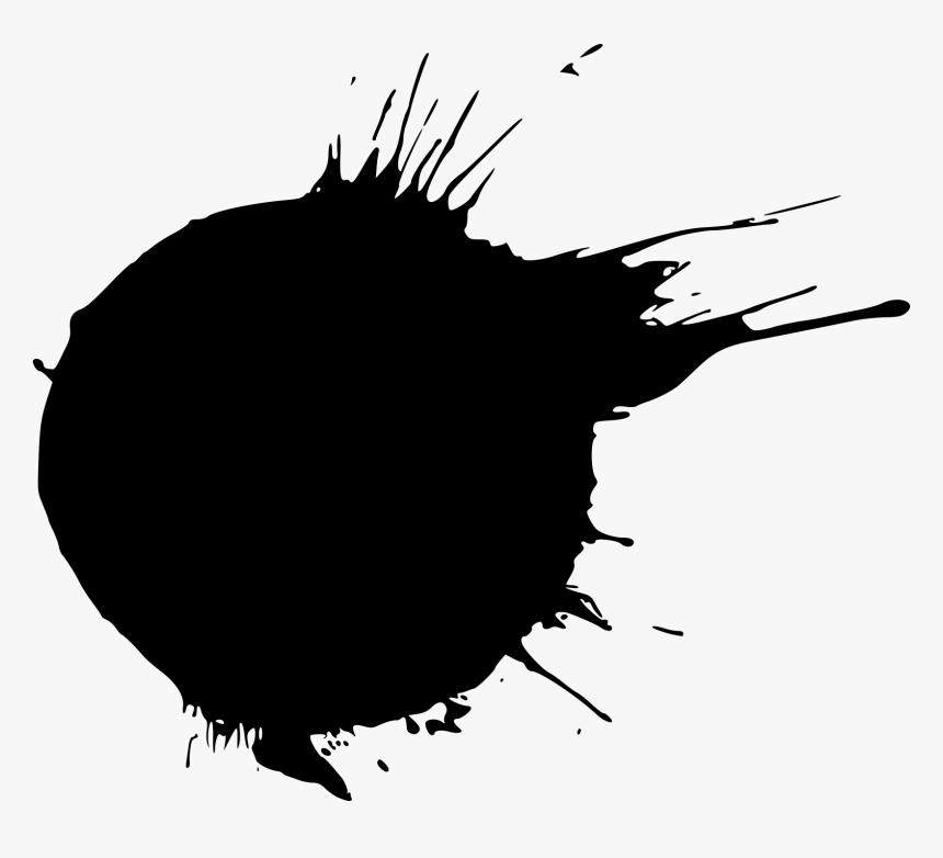 Billie Eilish Logo Vector Hd Png Download Transparent Png Image Pngitem