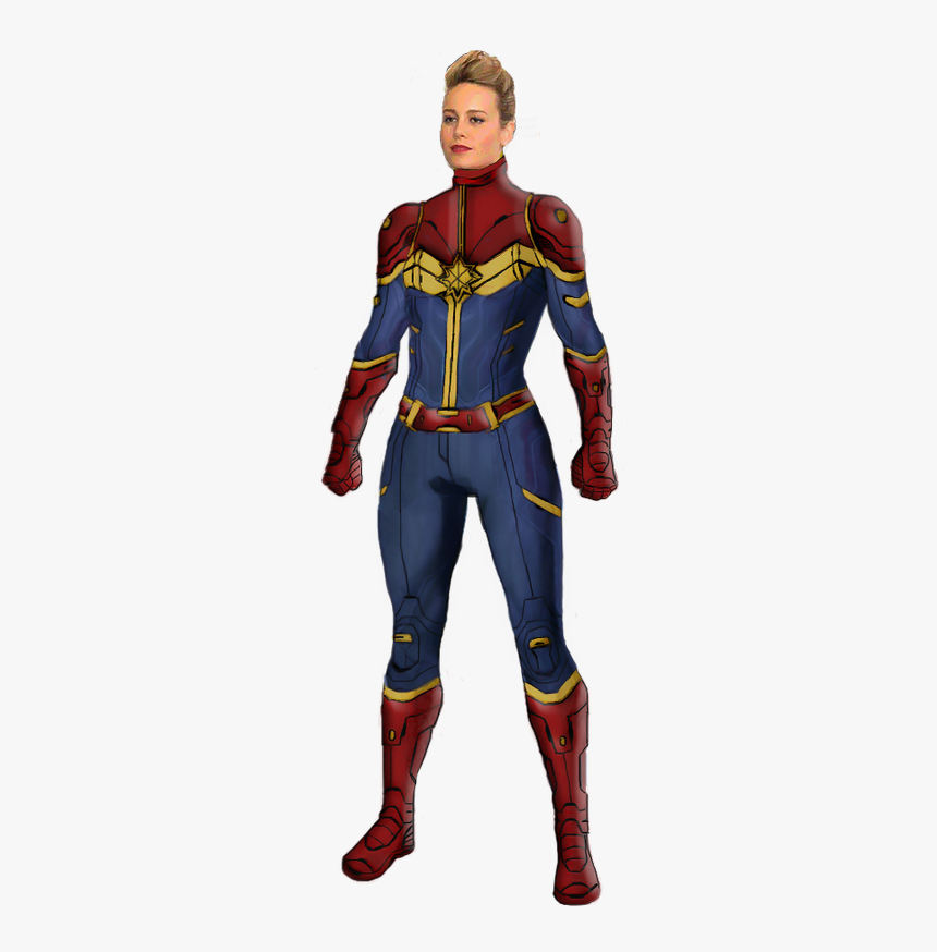 Captain Marvel Costume Png Transparent Png Transparent Png Image Pngitem Check out our captain marvel costume selection for the very best in unique or custom, handmade pieces from our costumes shops. captain marvel costume png transparent