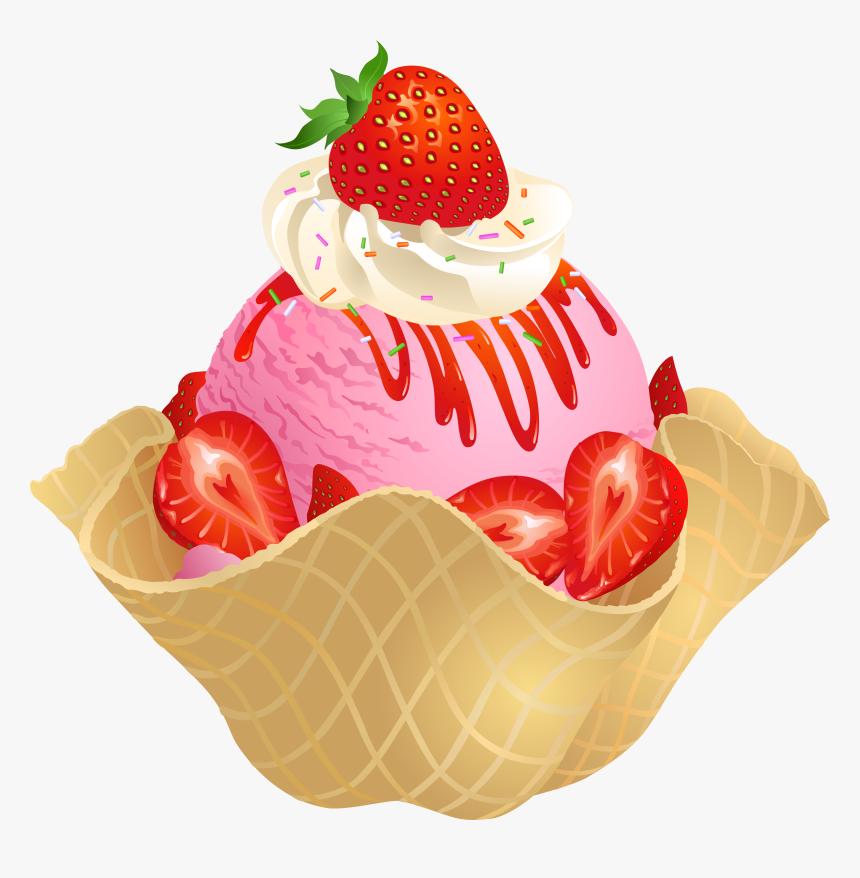 400+ Free Strawberry & Fruit Illustrations - Pixabay
