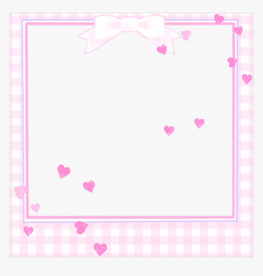 Love Heart Png Icon Free Download Comments - Wedding Ring Symbol Png,  Transparent Png - kindpng