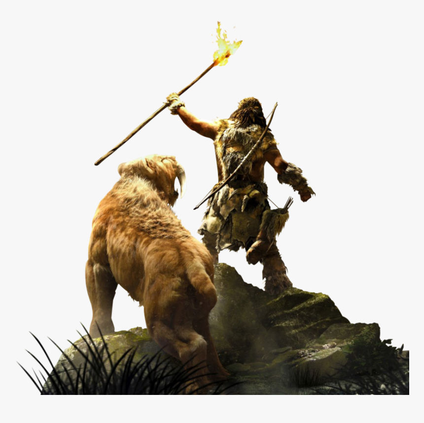 far cry primal wallpaper iphone