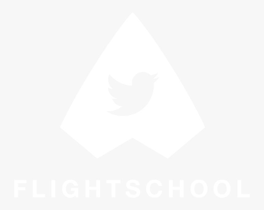 Certification Twitter Format Png Blanc Fond Transparent Emblem