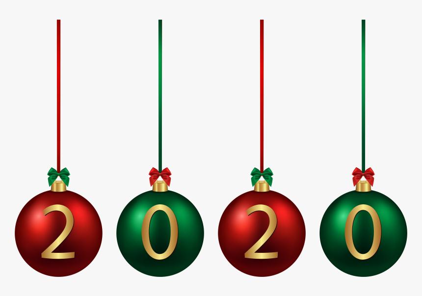 Christmas 2020 Transparent Christmas 2020 Logo Png, Transparent Png , Transparent Png Image