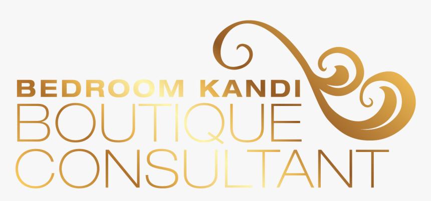 Bedroom Kandi Boutique Consultant Logo Hd Png Download Transparent Png Image Pngitem