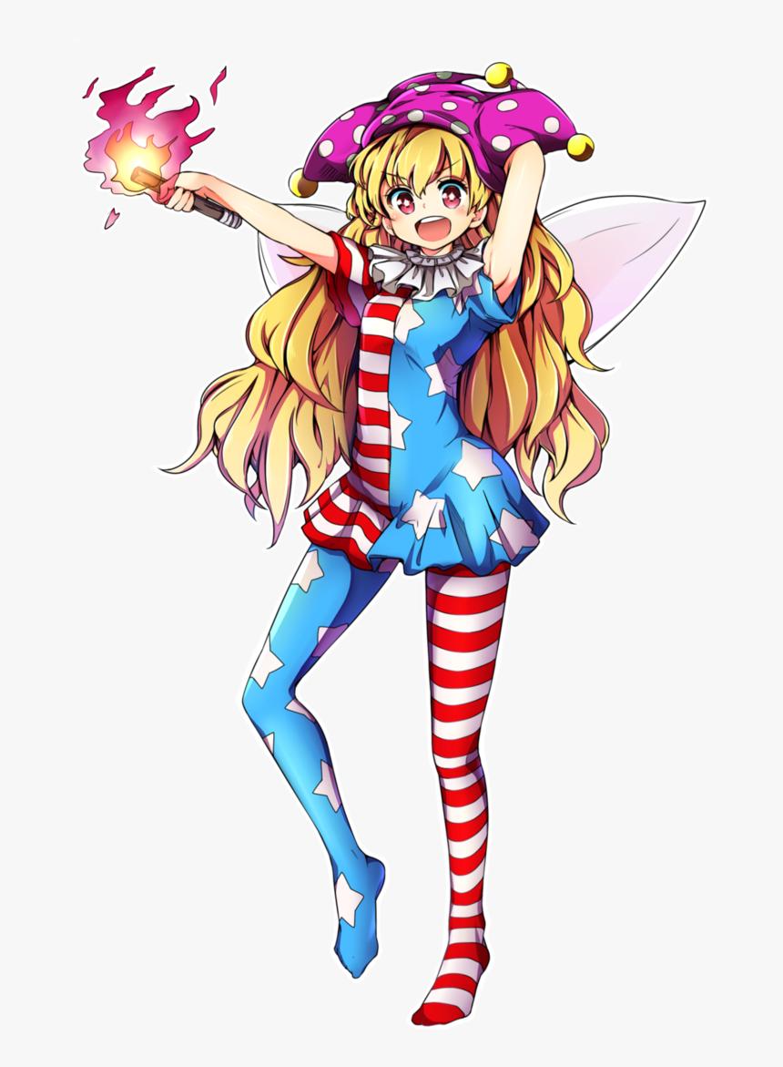 Roblox Decal Id List Anime Id Roblox Decal Anime Decal Id Roblox