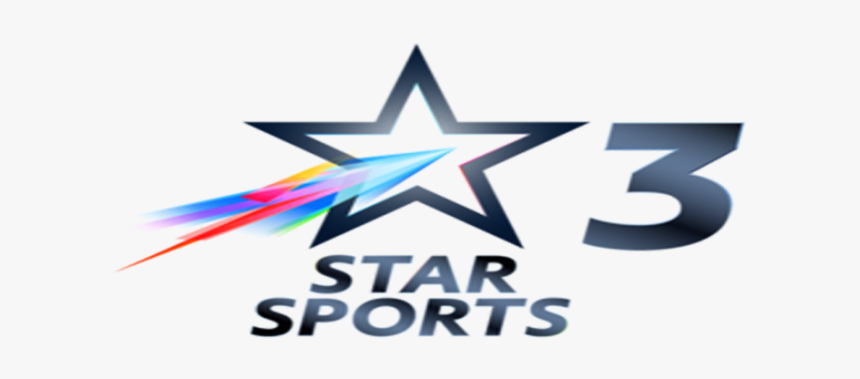 Star Sports 3 Live Hd Stream Free Online Tv Star Sports Hd Png Download Transparent Png Image Pngitem