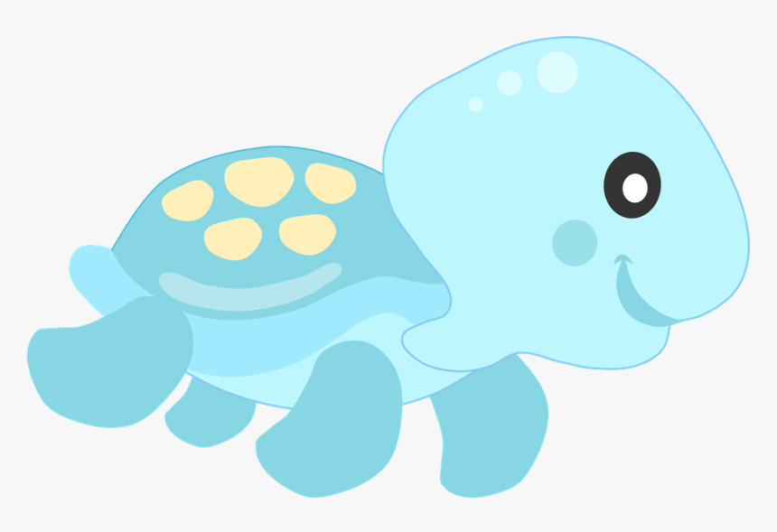 Bichinho Fundo Do Mar Png Transparent Png Transparent Png Image