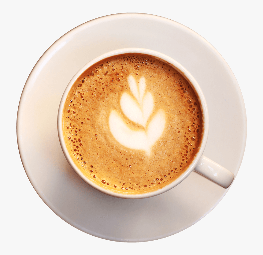 Coffee Png Download Latte Art Png Transparent Png Transparent Png Image Pngitem