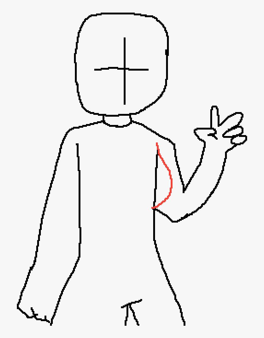 Roblox Base Drawing Hd Png Download Transparent Png Image Pngitem