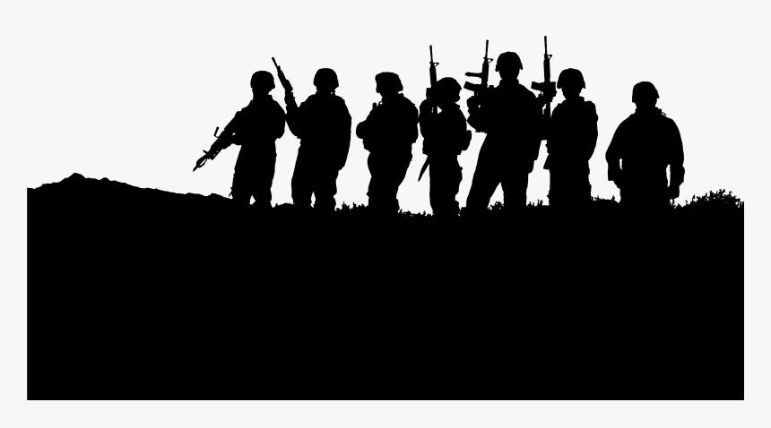 transparent military clip art soldier silhouette hd png download transparent png image pngitem transparent military clip art soldier