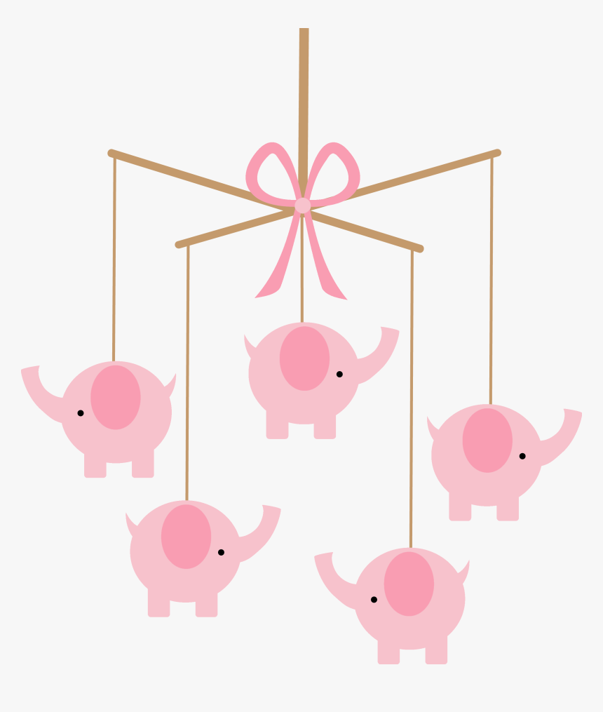 Baby Clipart Banner Clipart Baby Shower Png Transparent Png Transparent Png Image Pngitem