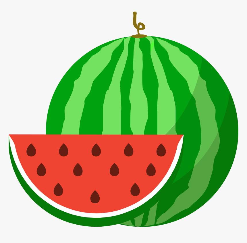 Watermelon Cartoon Png Transparent Png Transparent Png Image Pngitem
