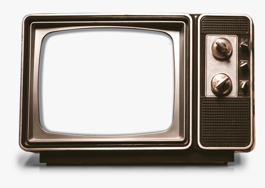 расставания картинка с экраном телевизора печать фотографии