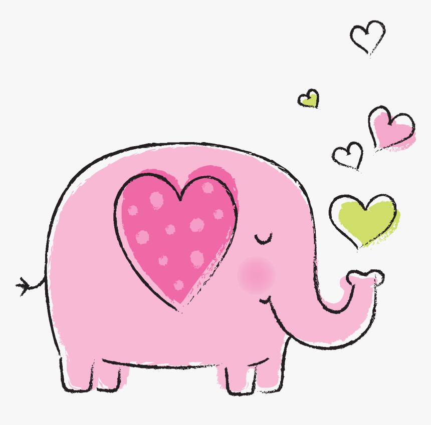 Cute Valentines Clipart, HD Png Download , Transparent Png Image - PNGitem