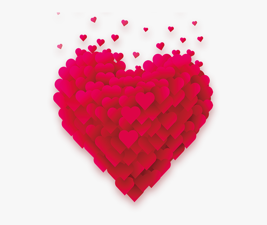 Heart Stickers For Whatsapp Hd Png Download Transparent Png Image Pngitem