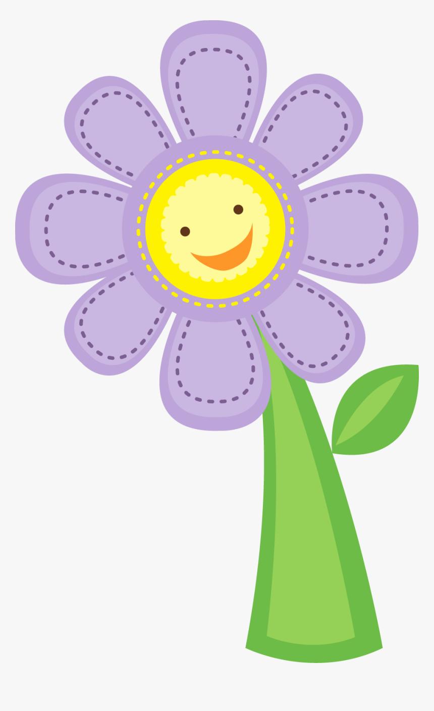 Baby Flower Clipart Vector Free Stock Alice In Babyland Jardim Encantado Flor Png Transparent Png Transparent Png Image Pngitem