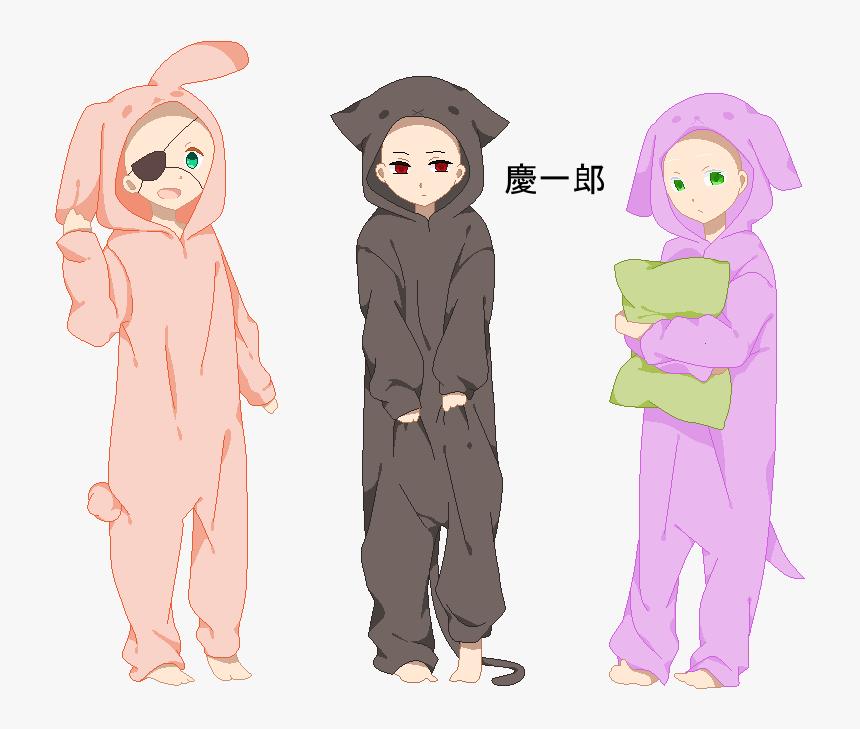 Anime Base Ms Paint Hd Png Download Transparent Png Image Pngitem