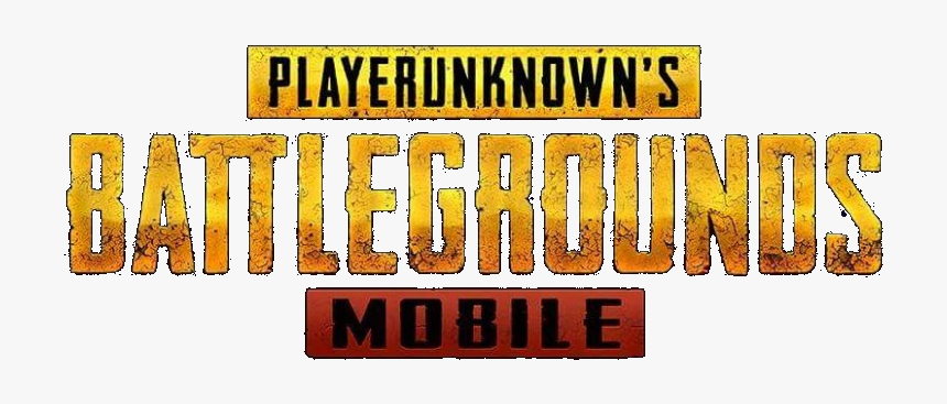 Pubg Mobile Logo Transparent Parallel Hd Png Download Transparent Png Image Pngitem