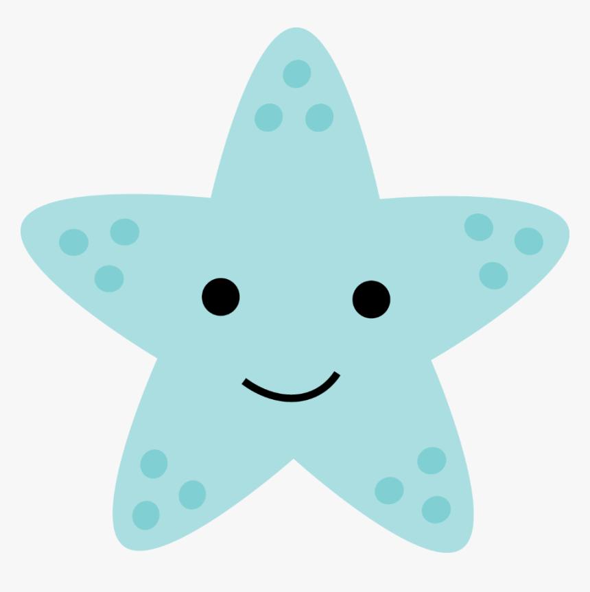 Estrela Do Mar Desenho Png Transparent Png Transparent Png