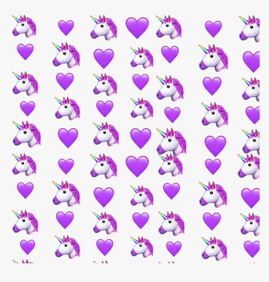 521 5215576 wallpaper unicorn purple heart hearts unicorns hd png
