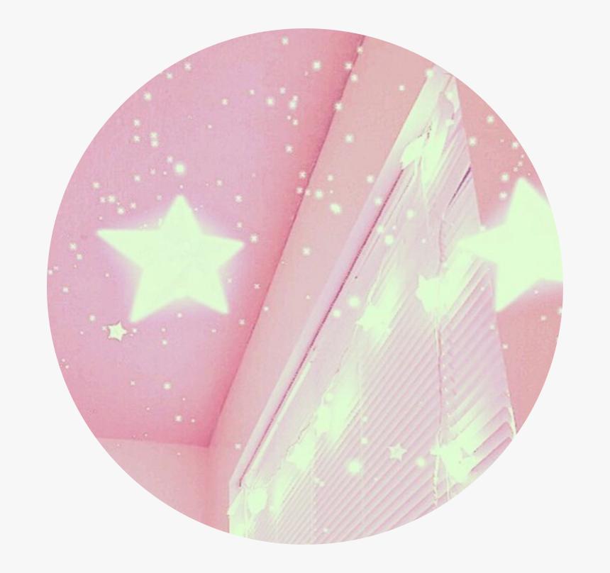 Cute Aesthetic Christmas Pfp - Largest Wallpaper Portal