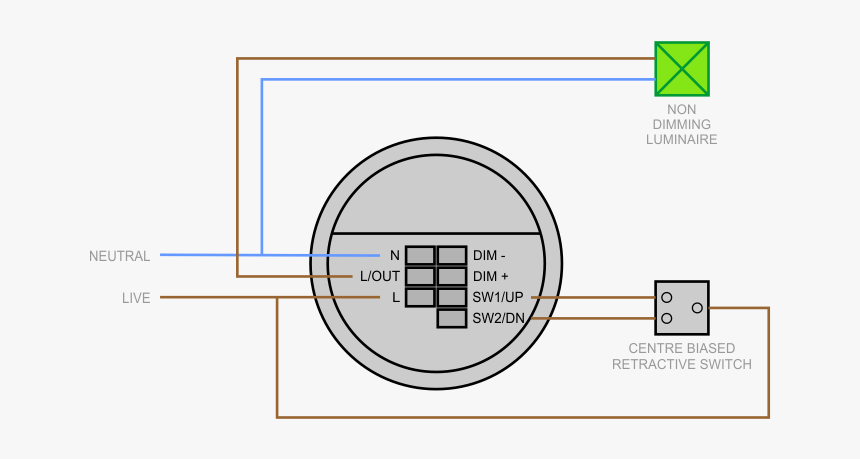 Asens C6mw Pro Wiring Diagram - Wiring Diagram For ... on simple photocell diagram, photocell sensor, photocell switch, photocell wiring directions, photocell schematic, photocell wiring guide, lighting contactor diagram, photocell control diagram, photocell installation, photocell lights, photocell wiring problem, circuit diagram,