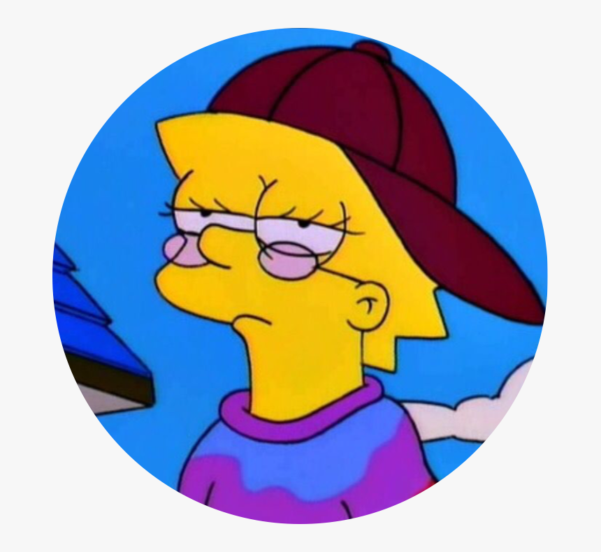 Aesthetic Aestheticcircle Simpsons Simpson Cartoon Aesthetic Cartoon Simpsons Hd Png Download Transparent Png Image Pngitem See more ideas about cartoon, aesthetic, grunge aesthetic. aesthetic cartoon simpsons hd png