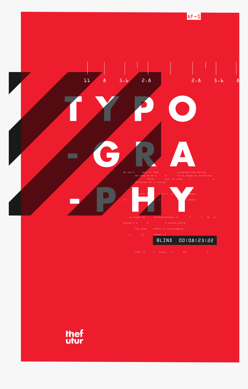 typography poster design ideas hd png download transparent png image pngitem typography poster design ideas hd png