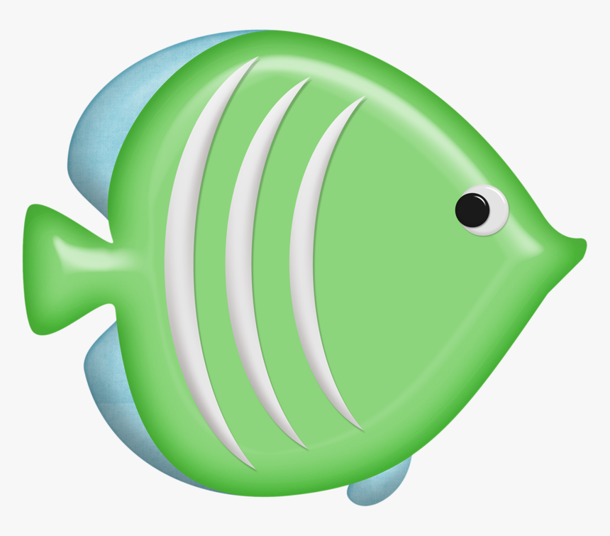 Peixe Fundo Do Mar Png Transparent Png Transparent Png Image