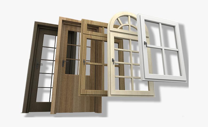 Upvc Windows And Doors Hd Png Download Transparent Png Image Pngitem