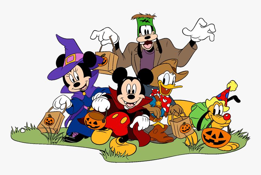 Halloween Disney Images - Disney And Cartoon Clip Art   Coloriage halloween,  Coloriage rentrée, Coloriage