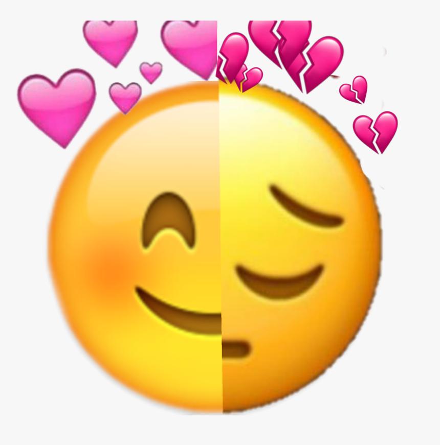 #sad #happy #sadhappy #emoji #emojisad #emojihappy - Emoji ...