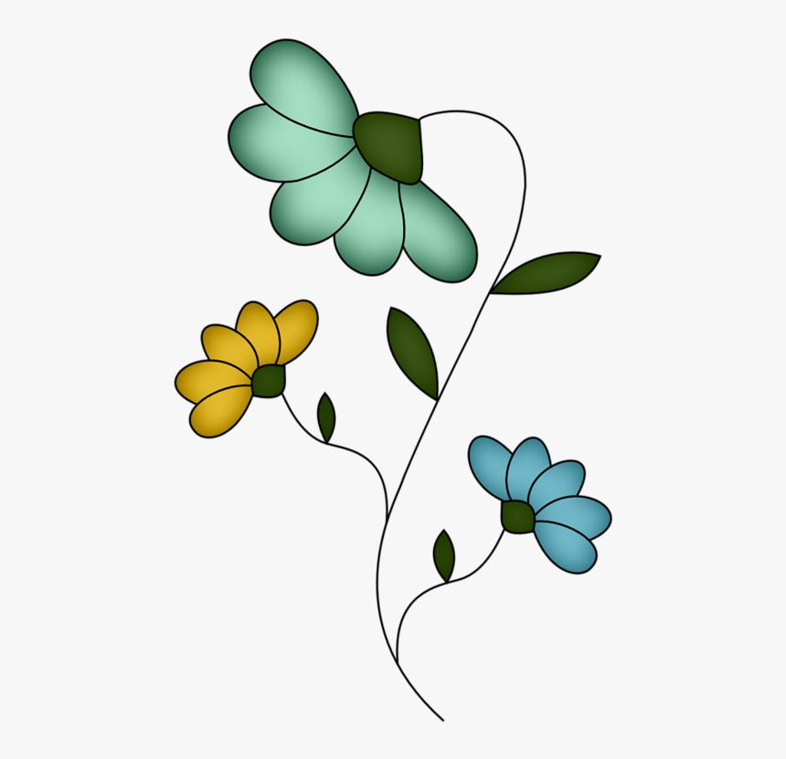 Drawing Cartoon Clip Art Flower Cartoon Drawing Png Transparent Png Transparent Png Image Pngitem