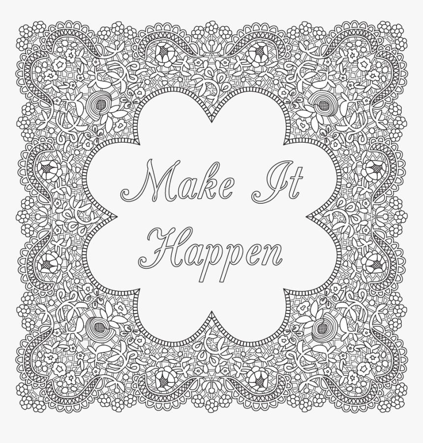 Positive Motivational Quotes Self Love Make It Happen Women