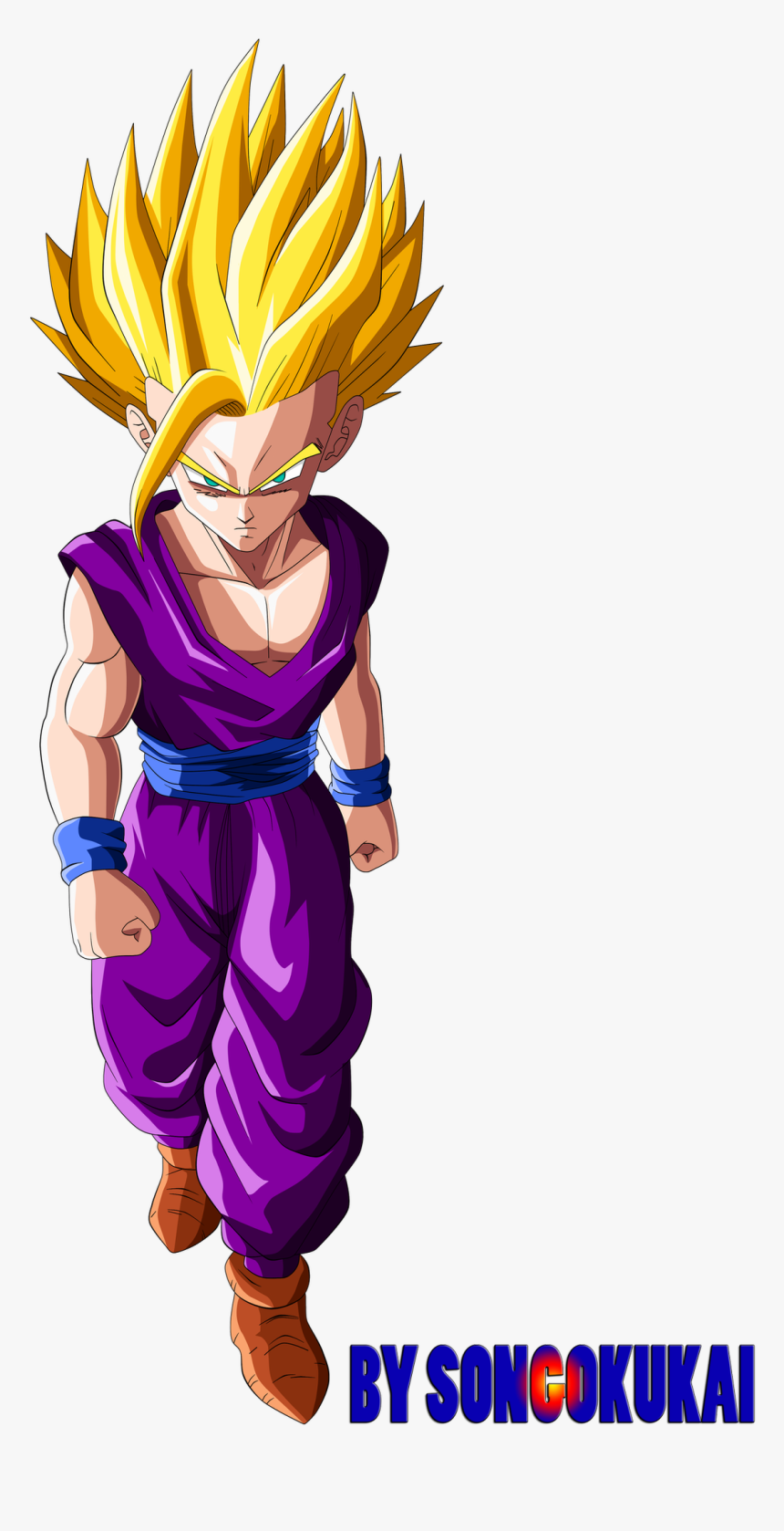 Ssj2 Teen Gohan Transparent Hd Png Download Transparent Png Image Pngitem This video is a chill nerf video compared to the other ones. ssj2 teen gohan transparent hd png