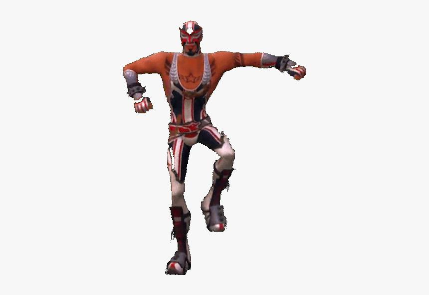 Regalos Del Juego Fortnite Chandals Pijamas Pinatas Spiderman Fortnite Dance Gif Hd Png Download Transparent Png Image Pngitem