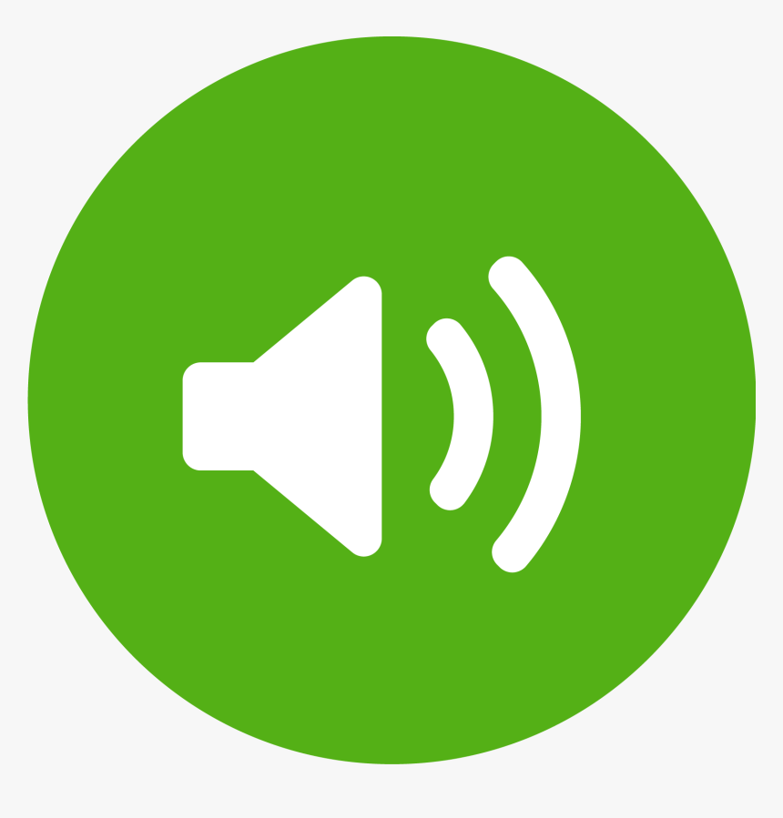 Audio Icon User Andromedavadum1 - Low Income Clip Art, HD Png Download , Transparent Png Image - PNGitem