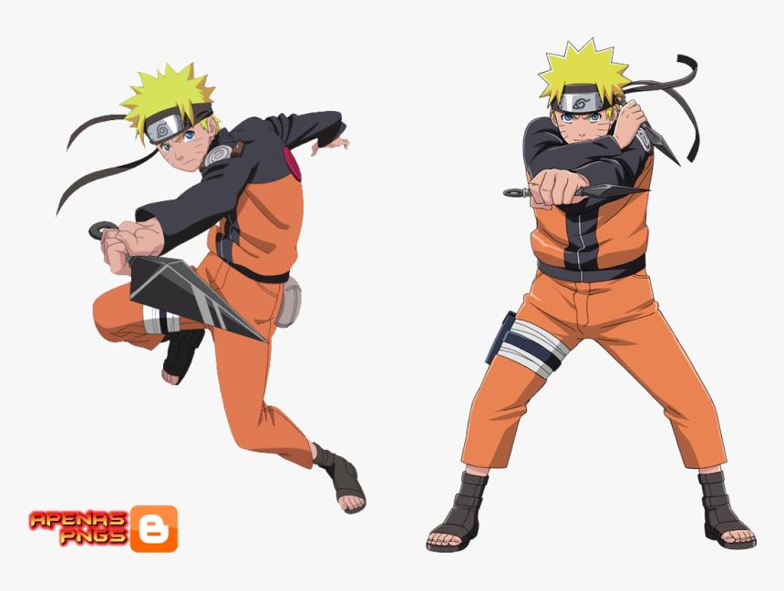 Naruto Uzumaki Png Render Naruto Shippuden Naruto Full Body Transparent Png Transparent Png Image Pngitem