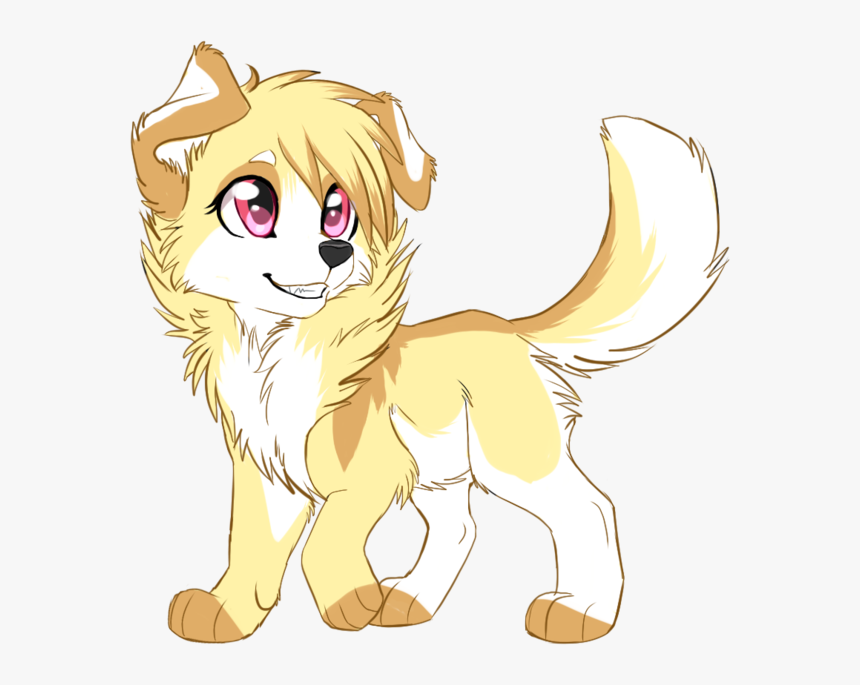 Cute Wolf Drawing Anime And Pin On Wolfs With - Cute Anime ... - photo#32
