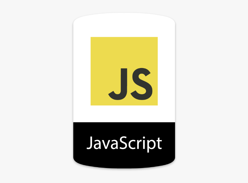 Js Javascript Logo Hd Png Download Transparent Png Image Pngitem