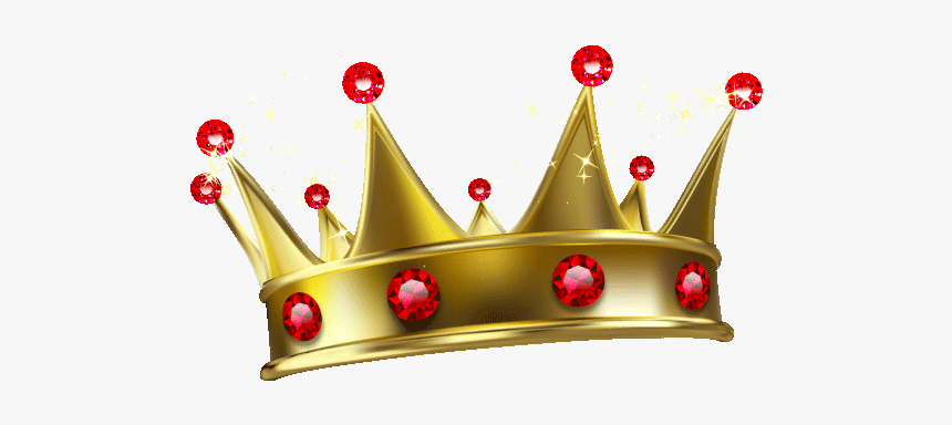 Beauty Queen Crown Gif Animated Crown Gif Transparent Hd Png Download Transparent Png Image Pngitem Crown princess euclidean , cartoon princess crown material, pink crown illustration png clipart. animated crown gif transparent hd png