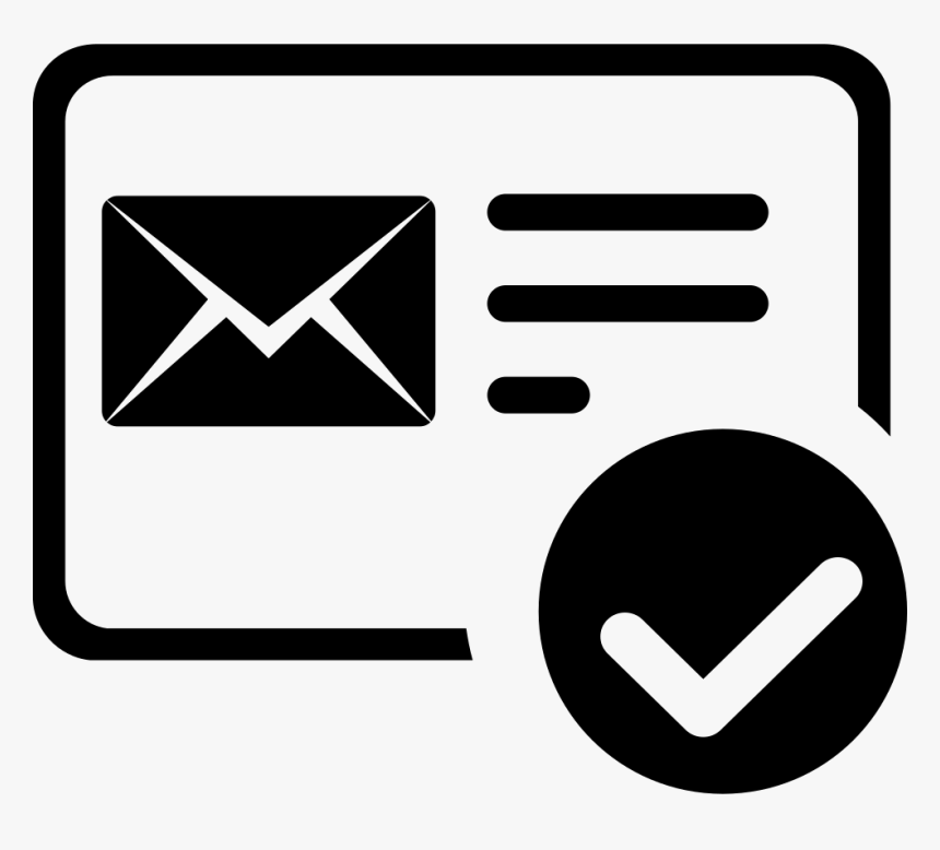 email authentication identity icon png transparent png transparent png image pngitem identity icon png transparent png