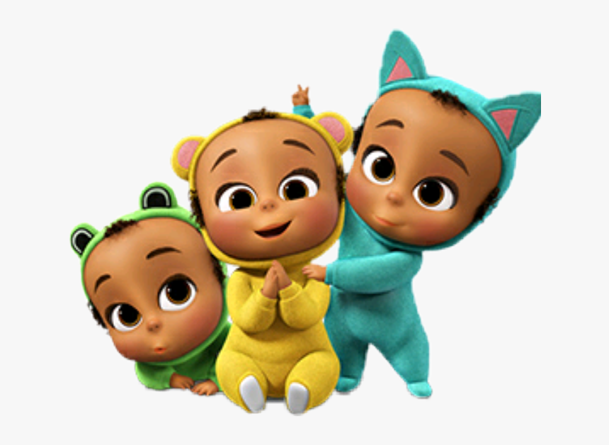 Bossbaby Boss Baby Characters Png Transparent Png Transparent Png Image Pngitem