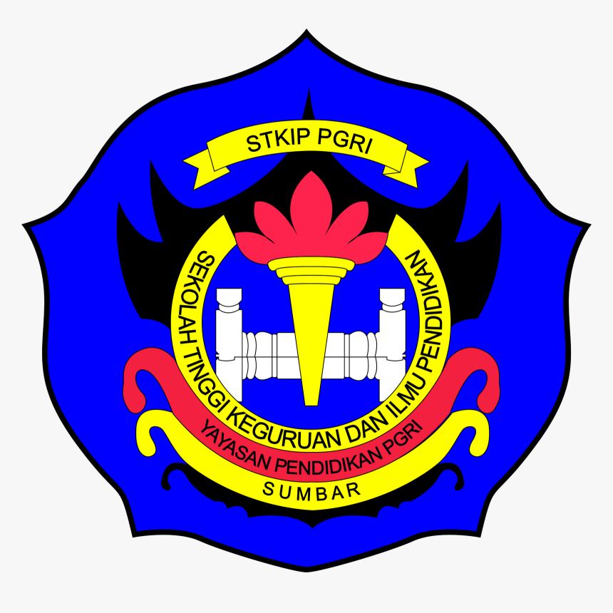 stkip pgri sumbar hd png download transparent png image pngitem stkip pgri sumbar hd png download