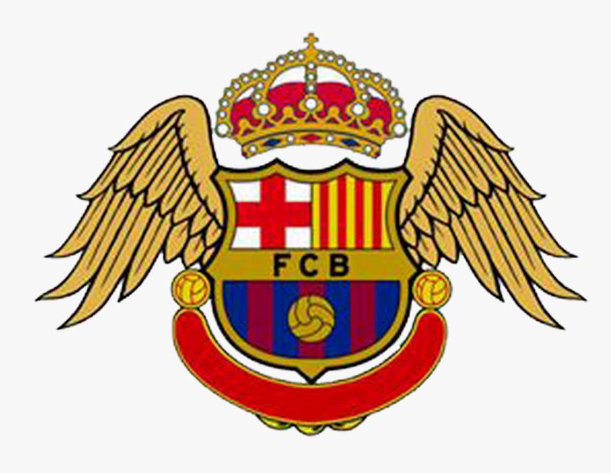 Logo Barcelona Dls Kumpulan Materi Pelajaran Dan Contoh Fc Barcelona Hd Png Download Transparent Png Image Pngitem