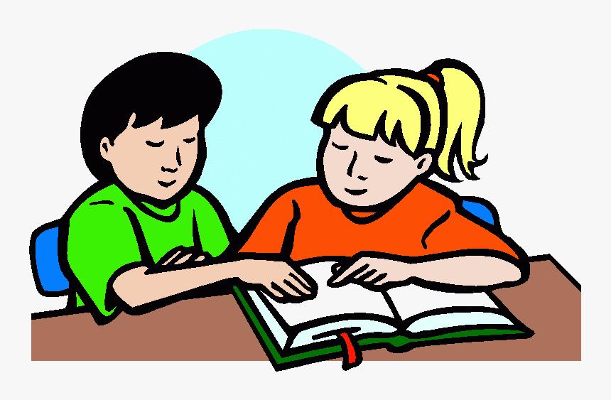 yo limpio mi casa | Teaching kids, Helping kids, Clip art